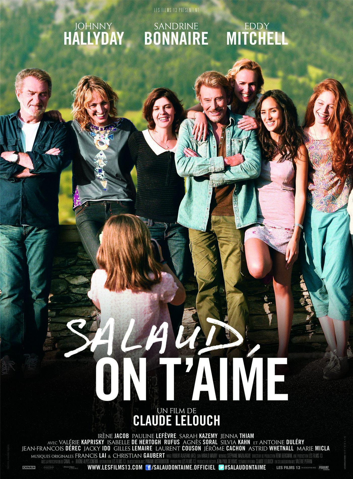 SALAUD_ON_T_AIME_