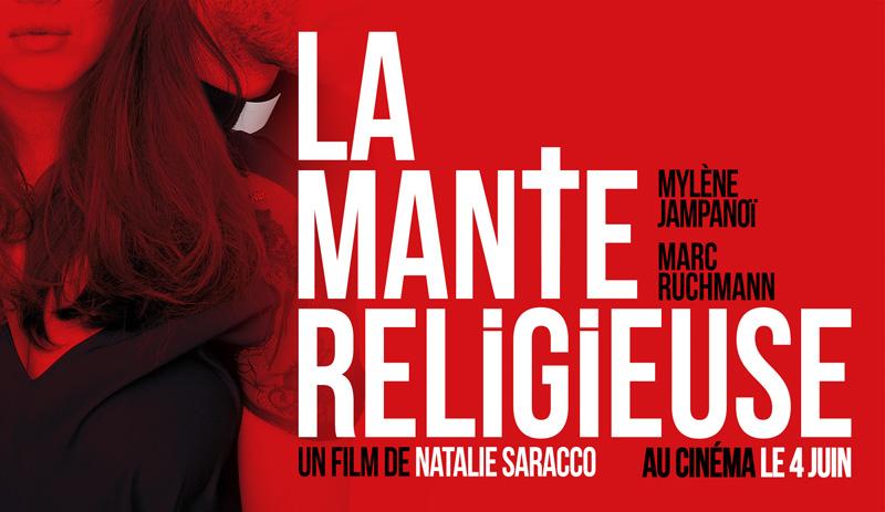 MANTE-RELIGIEUSE-800-INTERSTITIEL