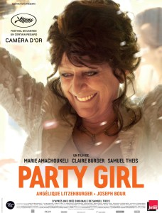 party-girl-film