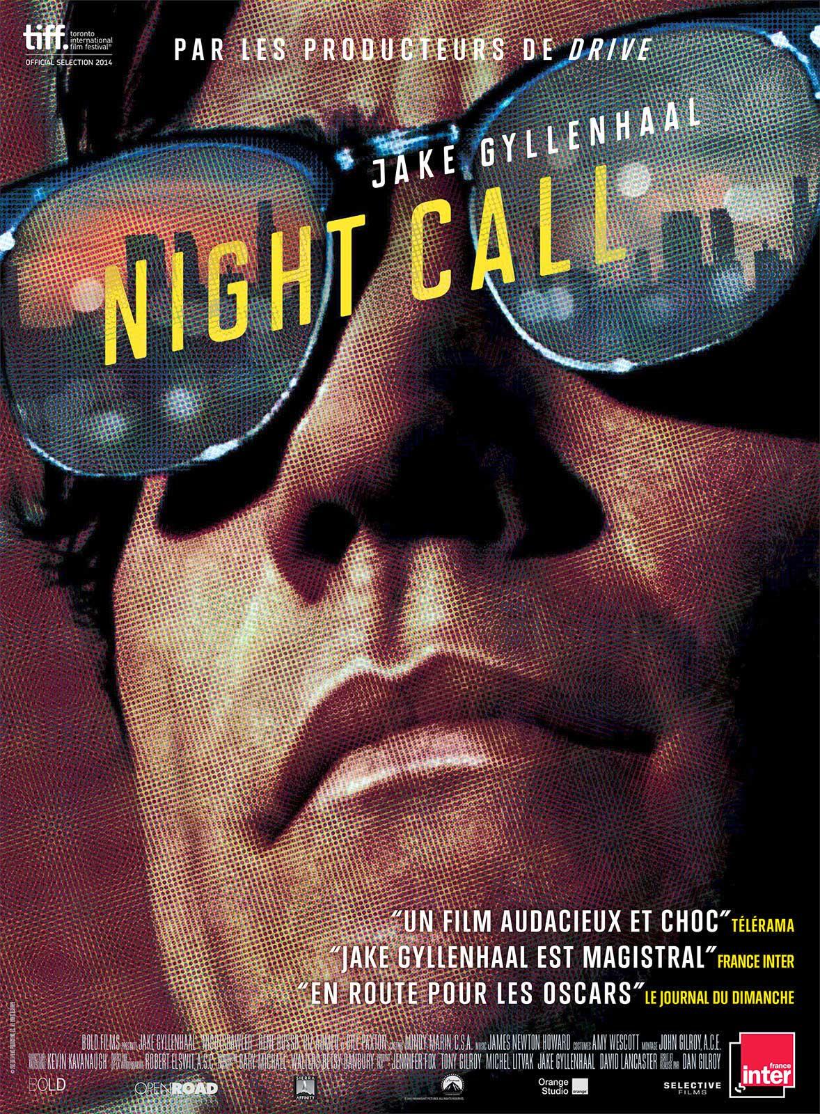 nightcall-film