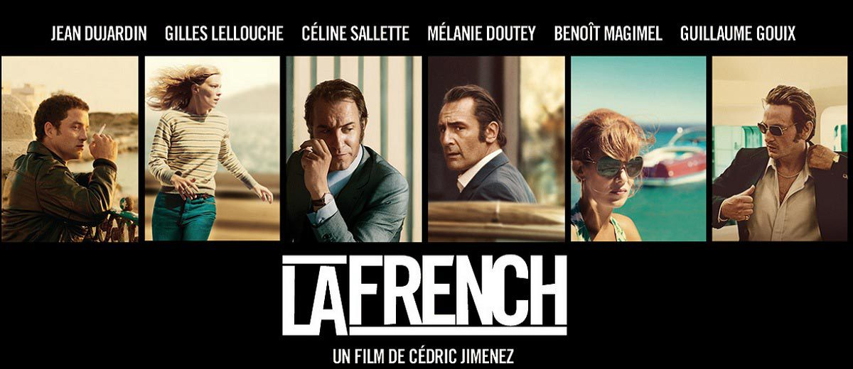 la-french-critique-film-1200x520
