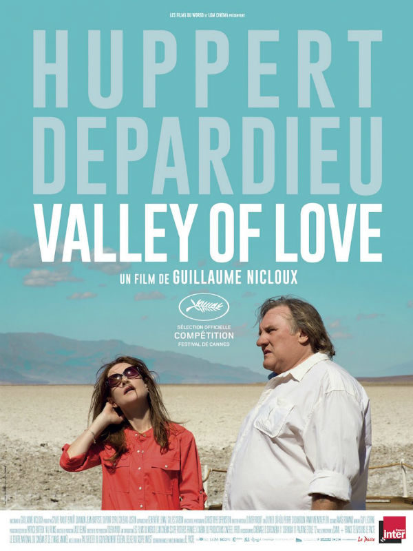 the_valley_of_love