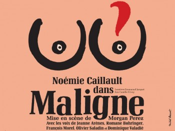 maligne-noemie-caillault