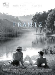 frantz-ozon