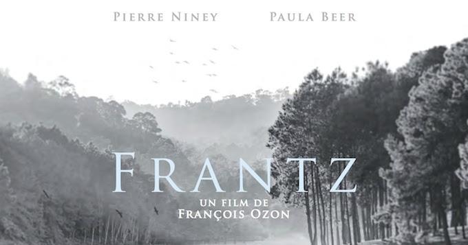 frantz_ozon