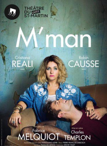 m-man_theatre-Cristiana-Reali