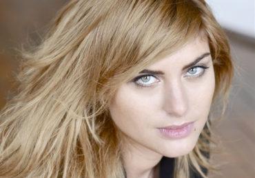 Mathilde-Bisson
