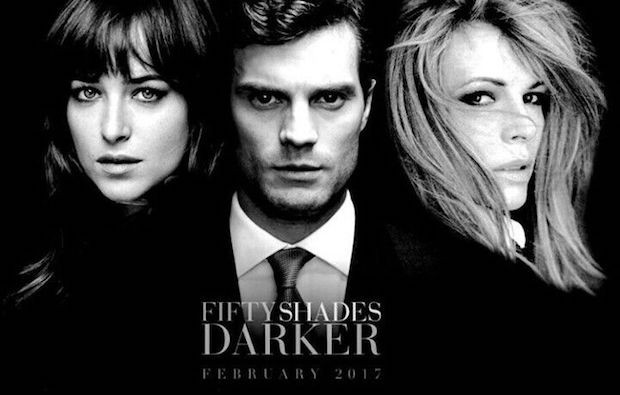 fiftyshadesdarker-compressed