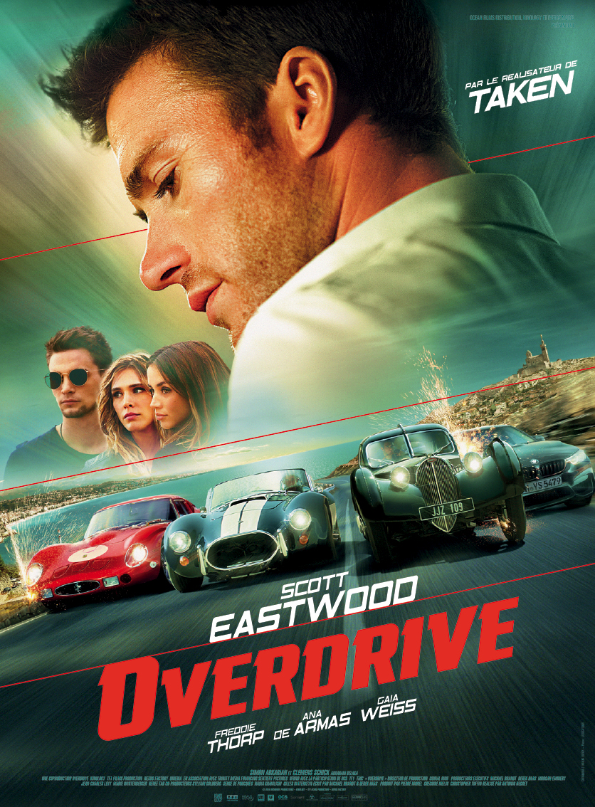 overdrive-affiche