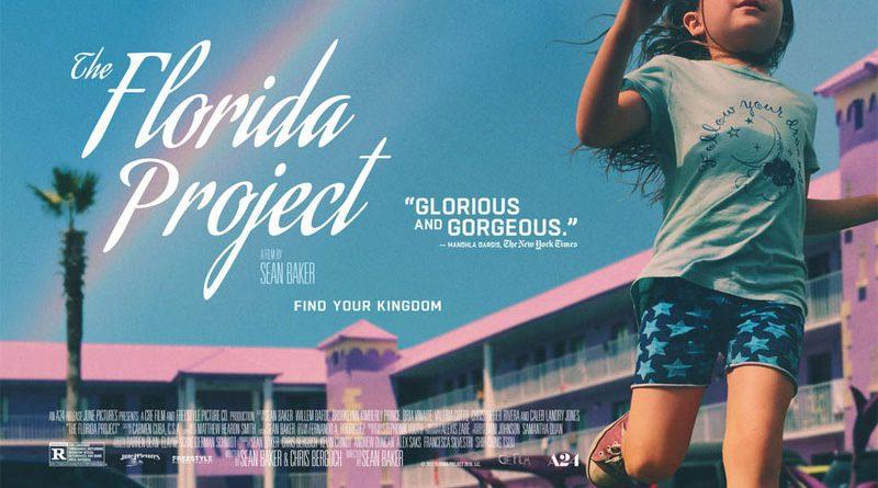 TheFloridaProject-fllm
