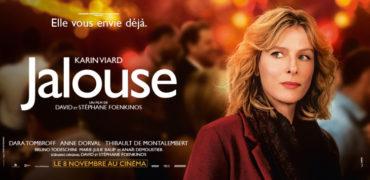 jalouse_film