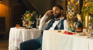 guillaume-gouix dans Gaspard va au mariage