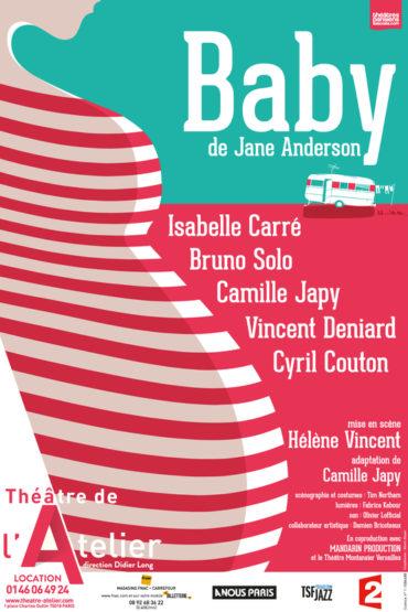 baby-théâtre-atelier