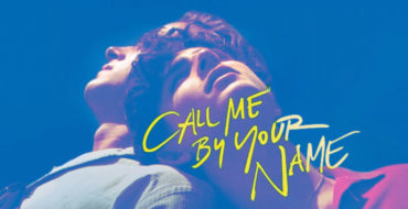 call-me-by-your-name-affiche