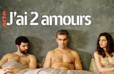 jai-2-amours-arte