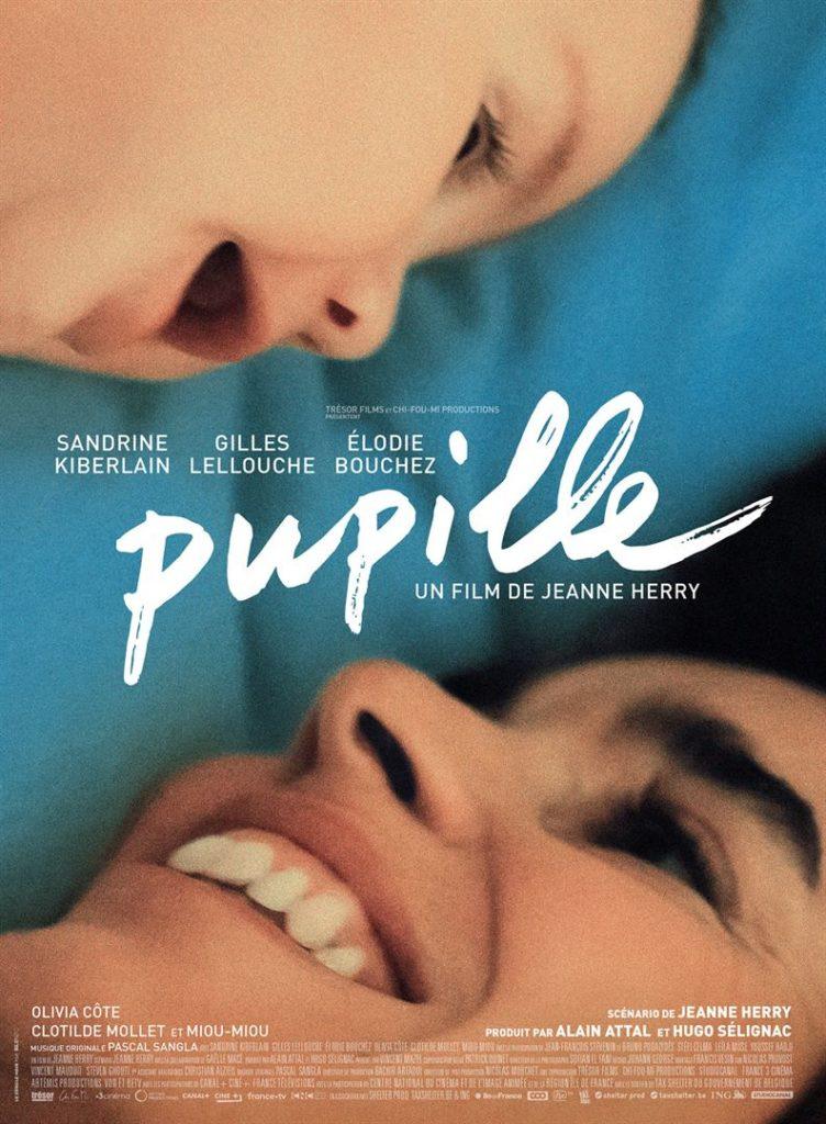 pupille-film