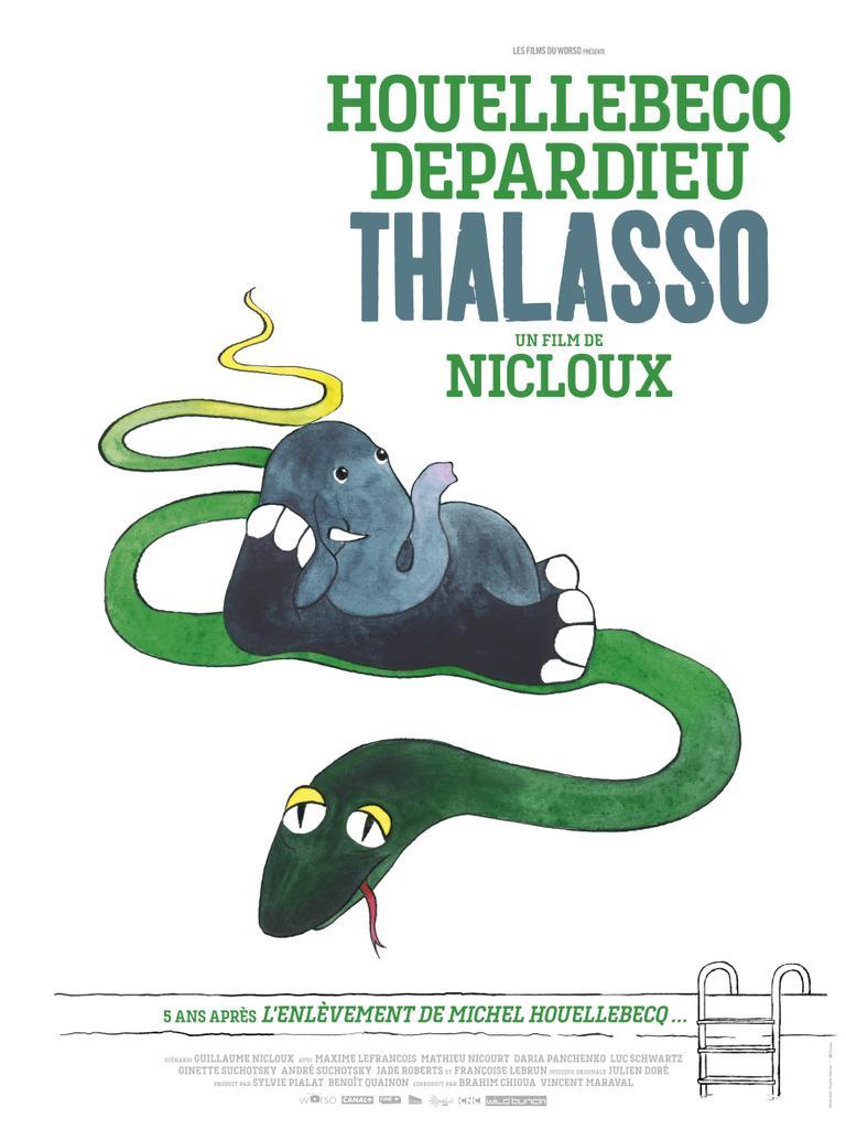 thalasso film nicloux