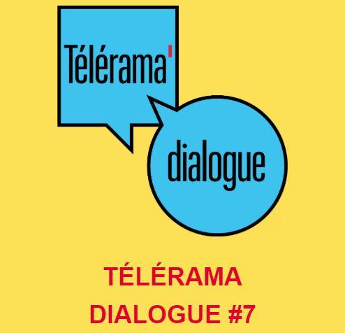 telerama-rencontres