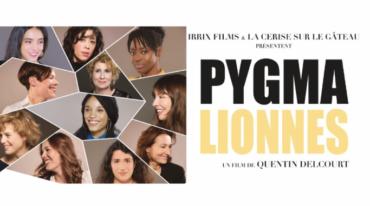 pygmalionnes film