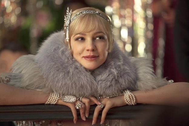 Gatsby-Le-Magnifique-Carey-Mulligan