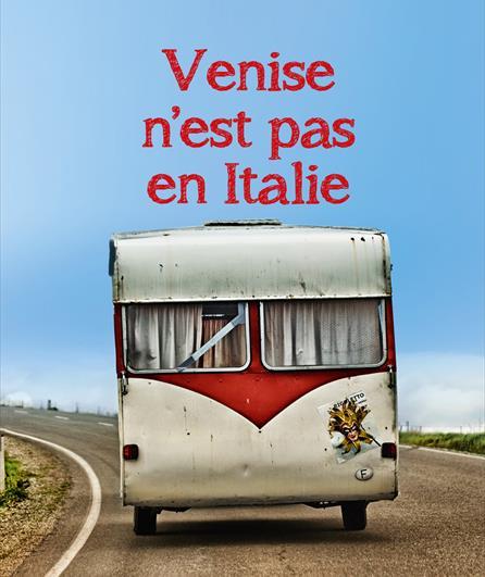 venise-nest-pas-en-italie-ivan-calberac