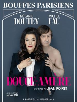 1345764_douce-amere-theatre-des-bouffes-parisiens-paris