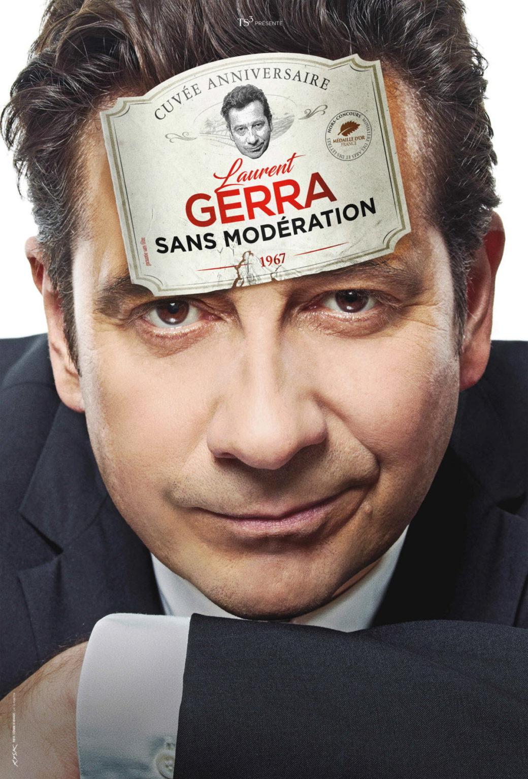 illustration-laurent-gerra-sans-moderation