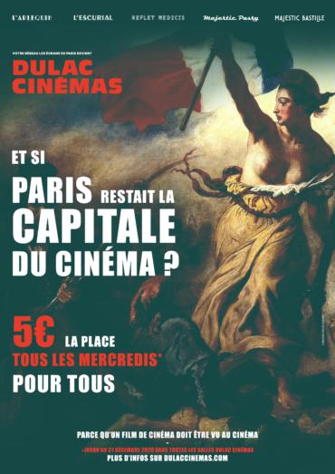 cinemas-independants-paris